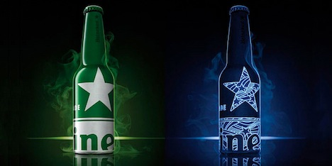 heineken_str.jpeg