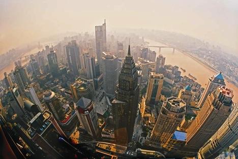 overpopulated_cities.jpg