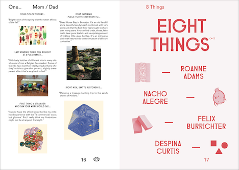 paperview_8things.png