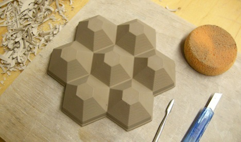 rhombus_1.jpeg