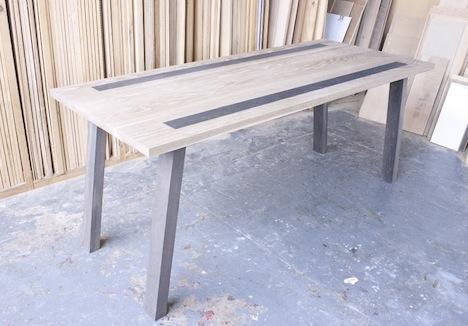 table2_905.jpg
