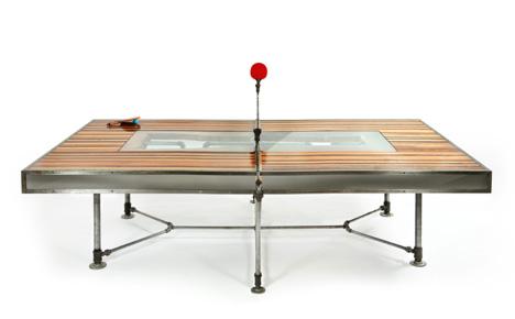 Akke-Pong-3.jpg