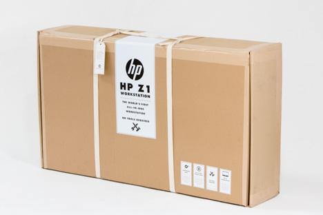 Goodstuph-HPZ1-1.jpg