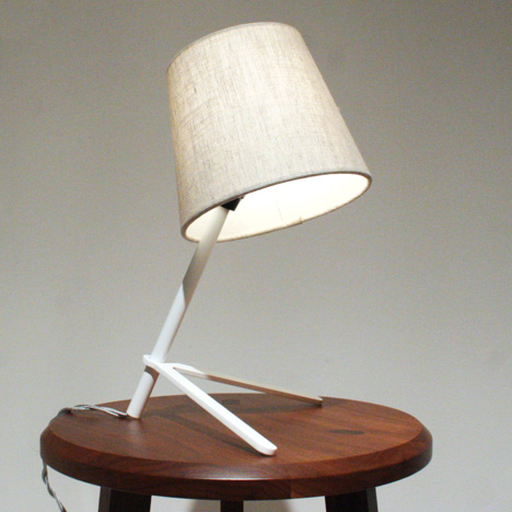 ICFF12-Misewell-lamp.jpg