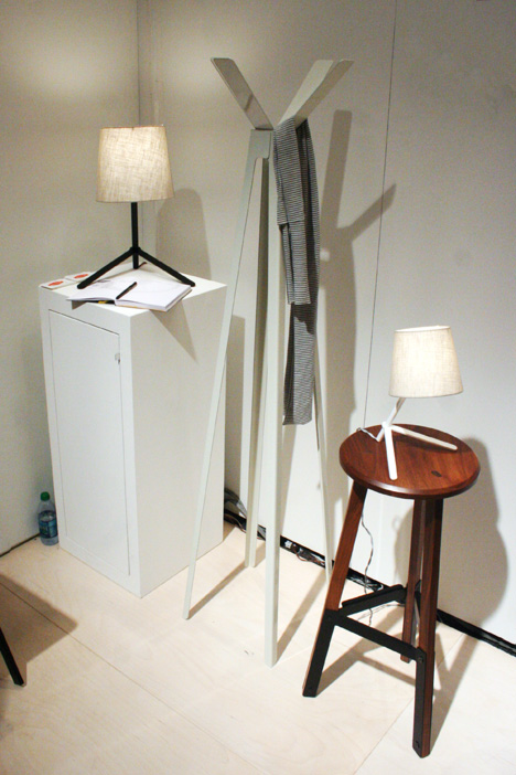 ICFF12-Misewell-tall1.jpg