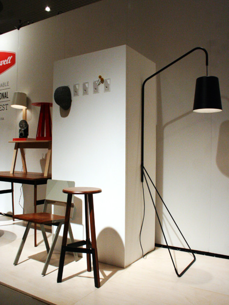 ICFF12-Misewell-tall2.jpg