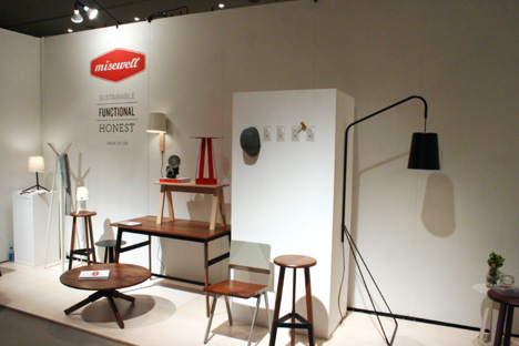 ICFF12-Misewell-wide2.jpg