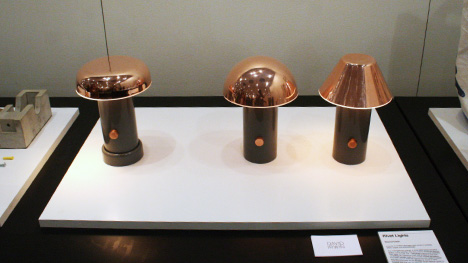 ICFF12-Northumbria-DavidIrwin-RivetLamps.jpg