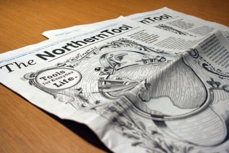 ICFF12-Northumbria-NeilConley-Poster.jpg