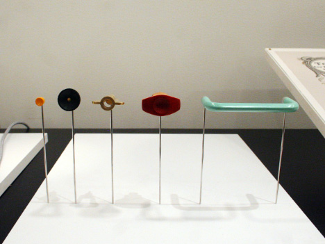 ICFF12-Northumbria-PhilipLuscombe-CabinetKnobs.jpg