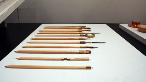 ICFF12-Northumbria-TrevorDuncan-PencilWorks.jpg