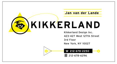Kikkerland-Janbusinesscard.jpg