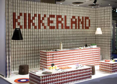 Kikkerland-canbooth.jpg