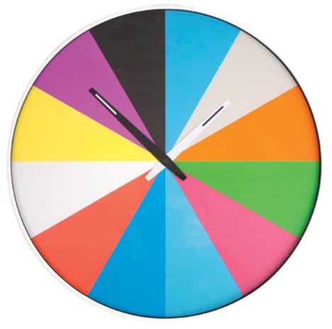 Kikkerland-clock.jpg