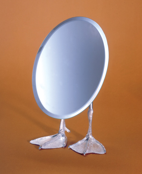 Kikkerland-duckmirror.jpg
