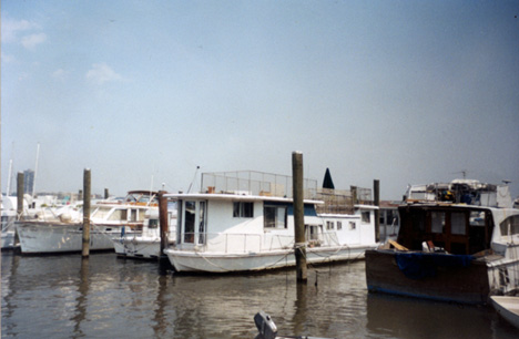 Kikkerland-houseboat.jpg