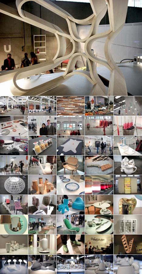 Lambrate-gallery-2012.jpg