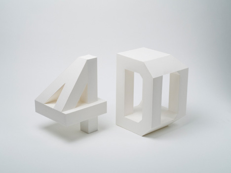LoSiento-4DType.jpg