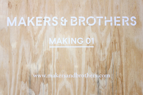 Makers-Brothers.png