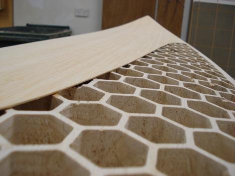 MikeGrobelny-Alaia-honeycomb.jpg