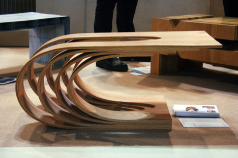 Milan12-SaloneSatellite-AUS-GhenwaSoucar-DelaminationTable-1.jpg