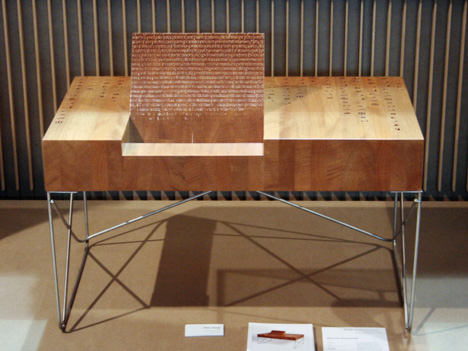 Milan12-SaloneSatellite-AUS-NoorJarrah-PhoenicianReadingTable.jpg