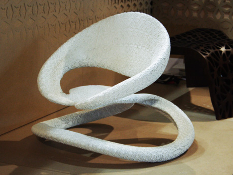 Milan12-SaloneSatellite-AUS-SarahAlagroobi-AmalsPrayerChair-1.jpg