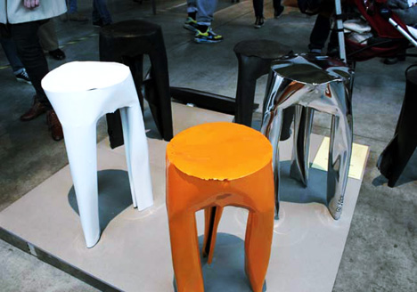 Milan12-VenturaLambrate-Bezalel-GuyMishaly-BlastChair-1.jpg