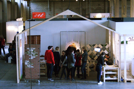 Milan12-VenturaLambrate-Fabrikaat-1.jpg