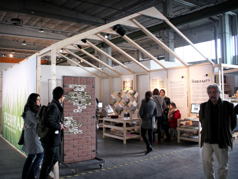 Milan12-VenturaLambrate-Fabrikaat-2.jpg