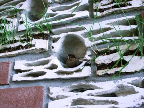 Milan12-VenturaLambrate-Fabrikaat-BrickBiotope4.jpg