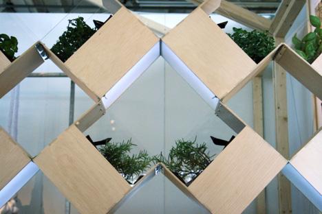Milan12-VenturaLambrate-Fabrikaat-Herb2.jpg