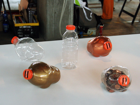 Milan12-VenturaLambrate-RISDID-TaylorMcKenzieVeal-ThisLittlePiggy.jpg