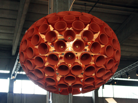 Milan12-VenturaLambrate-RISDID-TysonAtwell-TerraLights.jpg