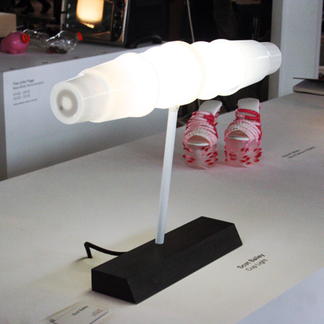 Milan12-VenturaLambrate-RISDID.jpg