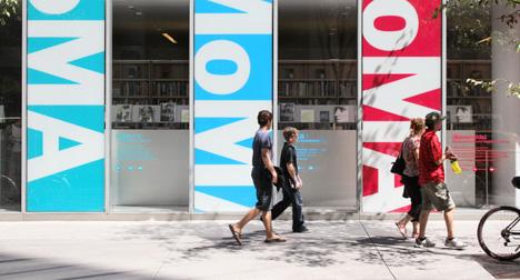 MoMAStore.jpg