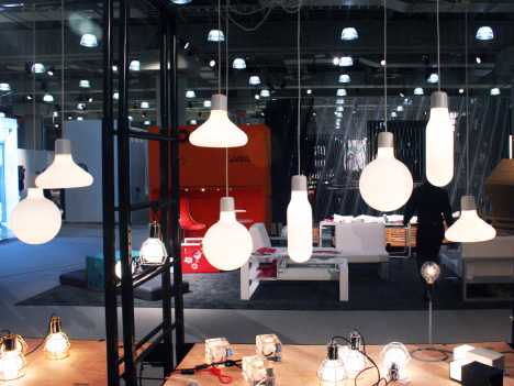 NYDW12-ICFF-DesignHouseStockholm-1.jpg