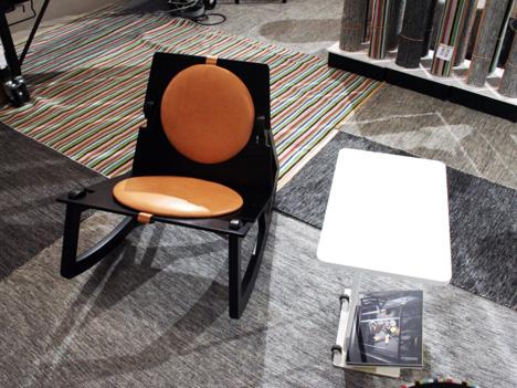 Core77 / industrial design magazine + resource / NY Design Week ...