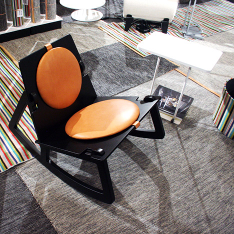 NYDW12-ICFF-DesignHouseStockholm-5.jpg