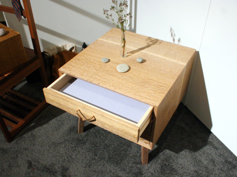 NYDW12-ICFF-Volk-Table.jpg