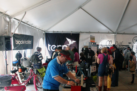 NewAmsterdamBicycleShow-BicycleHabitat.jpg