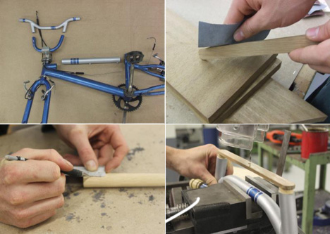 OliverStaiamos-CycleHangers-HowTo.jpg
