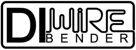 Pensa-DIWireBender-Logo.jpg