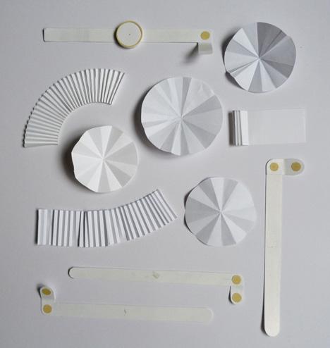 Plicate-model-1.jpg