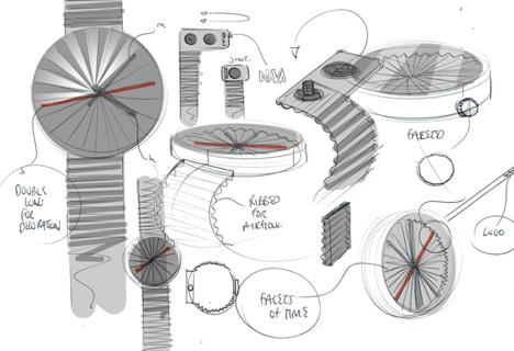 Plicate-sketch-1.jpg