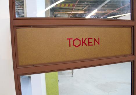 Token1.png