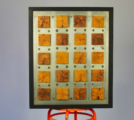 analog-modern-cabinet1.png