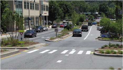 curb-extensions-and-medians-make-crossing-four-lane-streets-safer-dan-burden.jpg