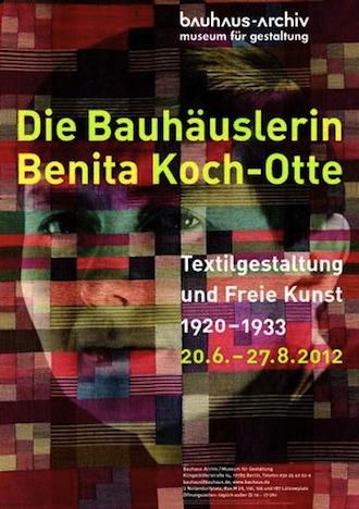 Bauhaus-Benita1.jpg