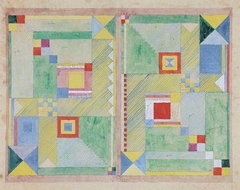 Bauhaus-Benita2.jpg